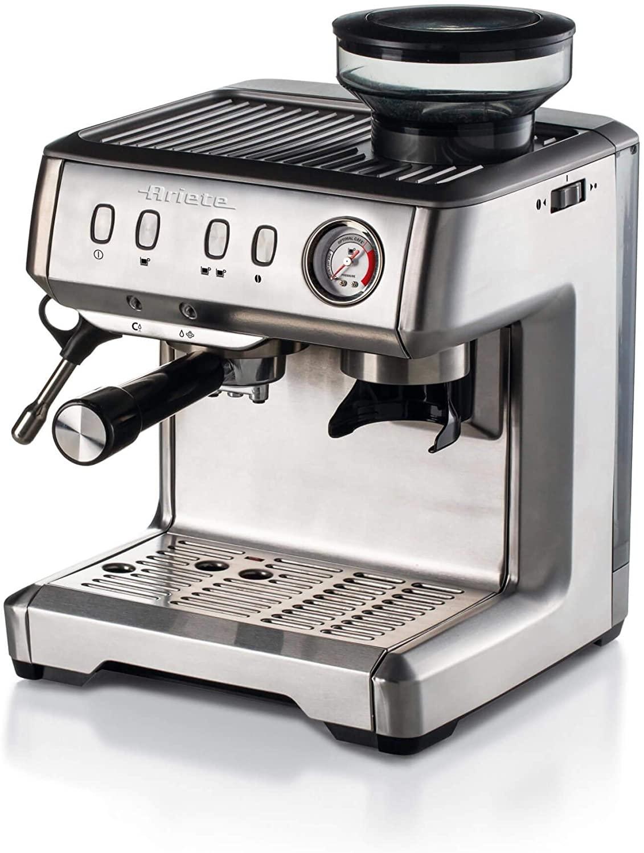 Ariete 1313 Macchina per caffè