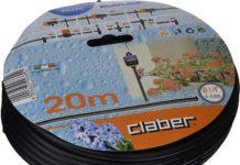 Claber Micro 90370