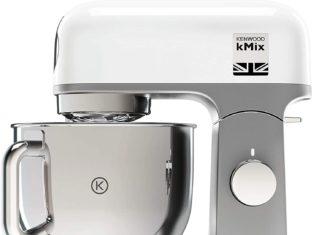 Kenwood KMX750WH