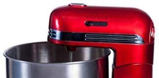 MEDIATEC Maxtermix Macchina da Cucina