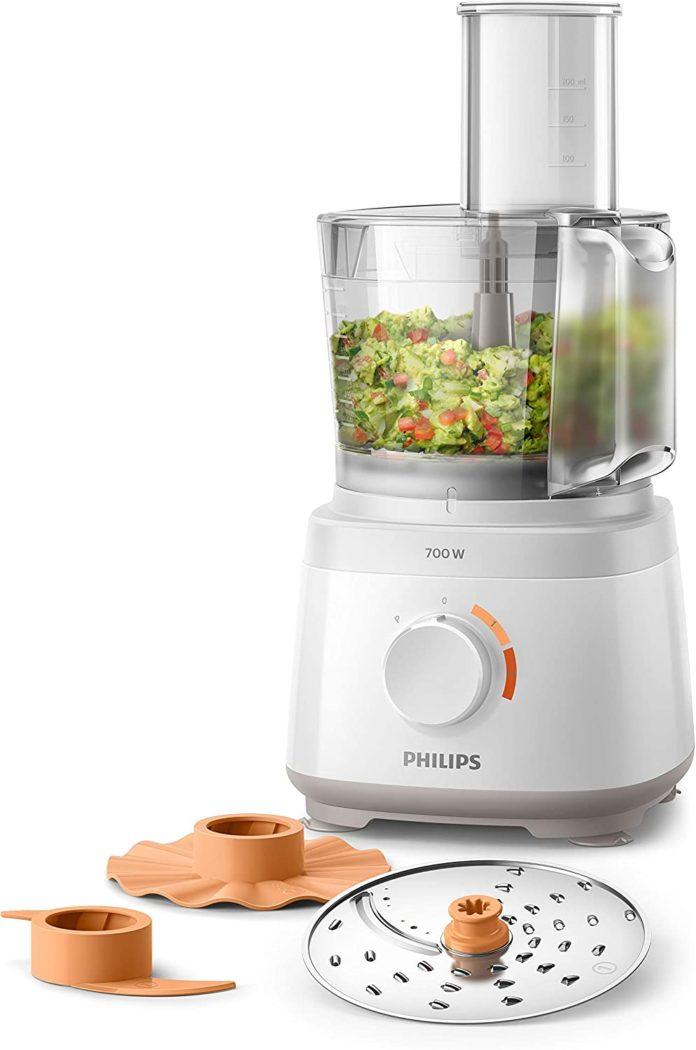 Philips Cucina HR7310-00