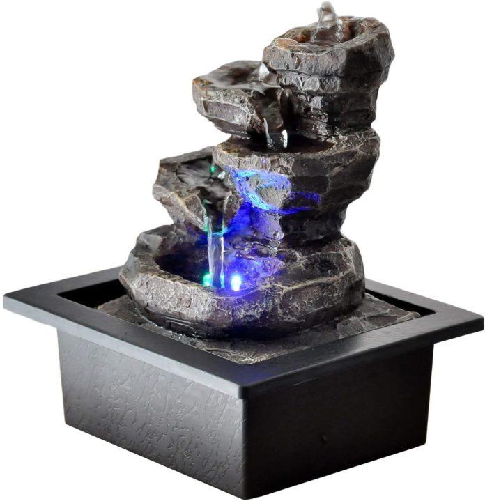 Zen Light Natura