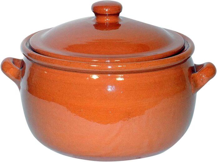 Amazing Cookware