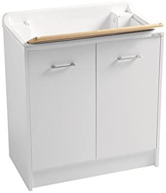 Dispositivi di lavanderia e pluriuso