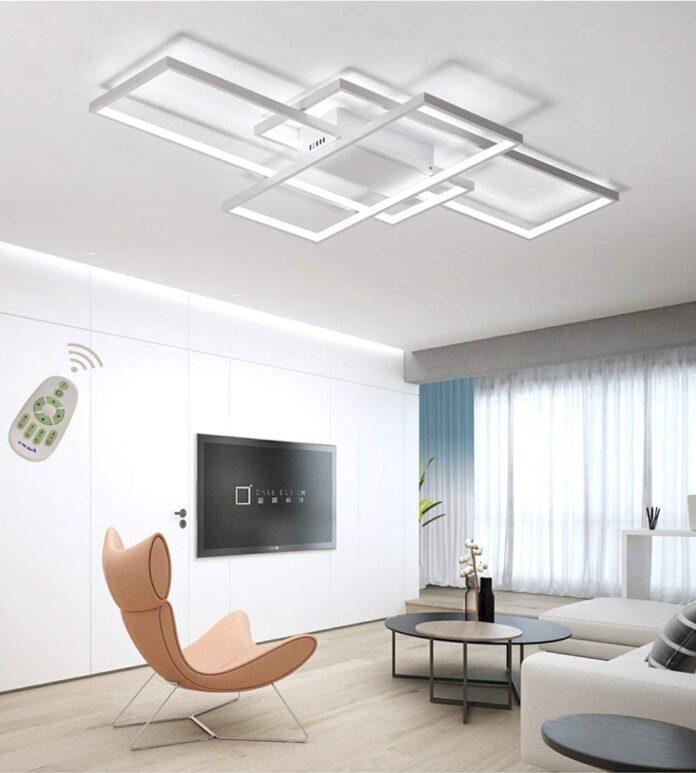 Lampade a sospensione lampadari e plafoniere