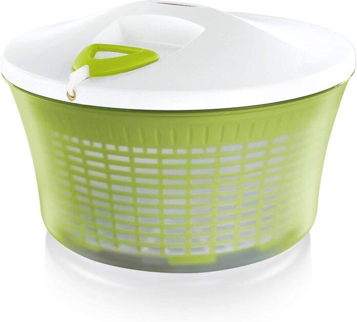 Leifheit Salad Spinner