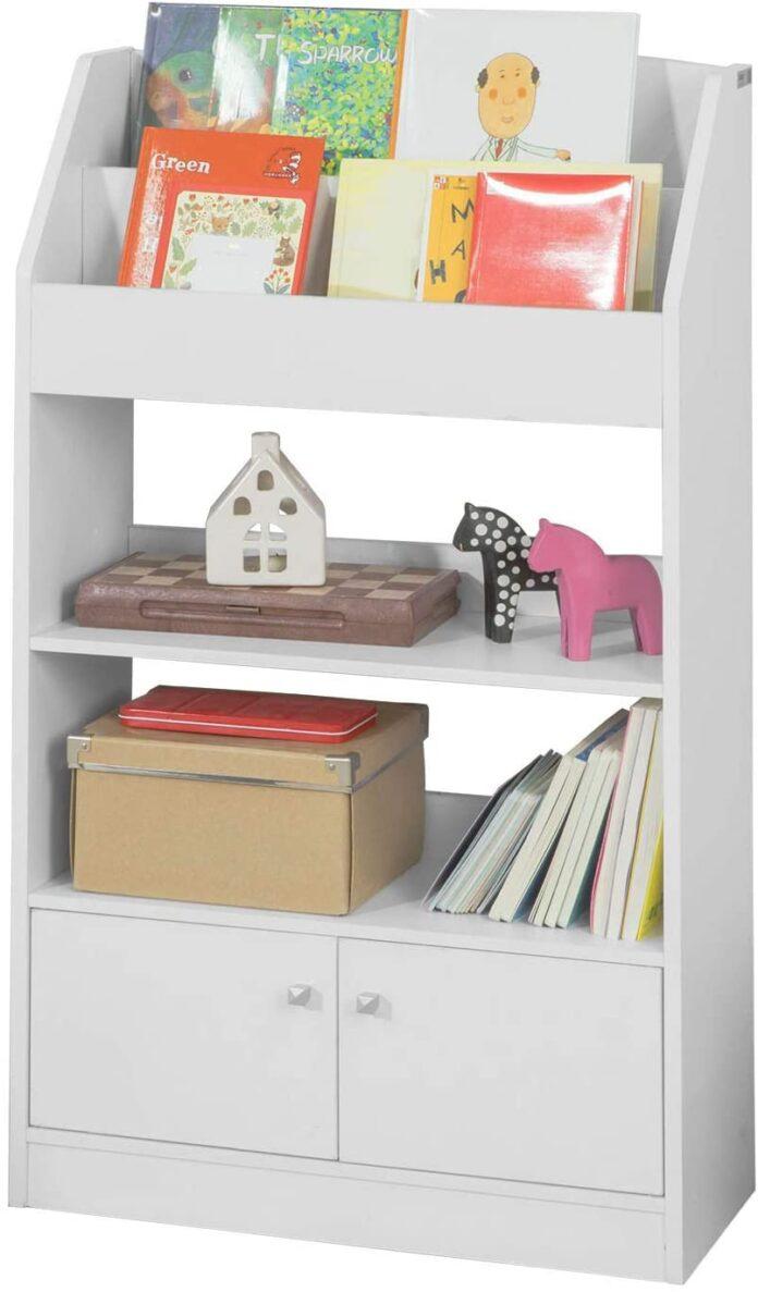 Librerieper Camerette