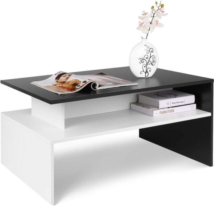 Tavoli e Tavolini per Soggiorno
