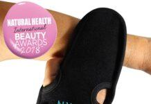 Trattamenti post rasatura o depilazione