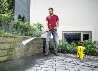Utensili elettrici da giardino