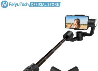 Accessori foto e videocamere