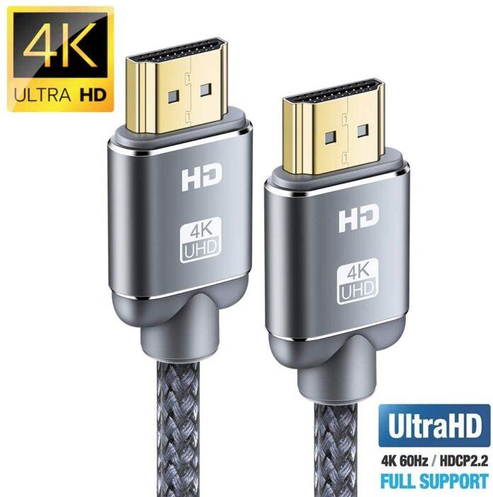 Accessori per TV video e Home Cinema