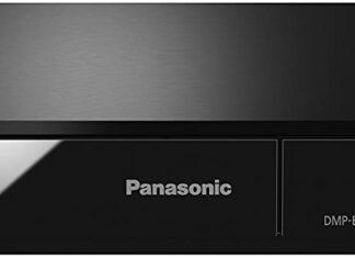 Lettori e registratori Blu-ray
