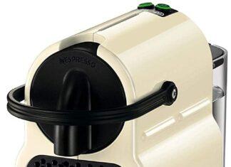 Macchine combinate caffè e espresso