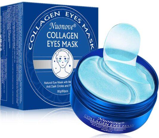 Prodotti trattamento occhi