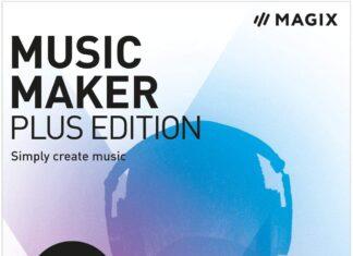 Software per musica