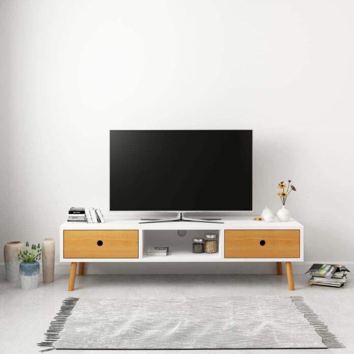 Mobili TV e Multimedia