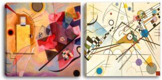 Poster foto e stampe artistiche