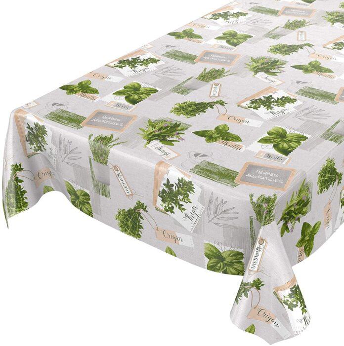 Tovaglie da tavolo da giardino